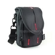 Hama Kamera-Tasche Foto-Tasche passend für Canon PowerShot SX150 IS