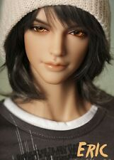 BJD 1/3 DOLL+FREE FACE MAKE UP+FREE EYES - ERI