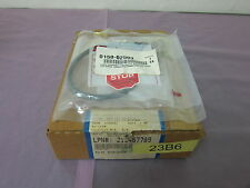 AMAT 0150-02503 Cable Assembly Pneumatic Block 4W Wafe 402126