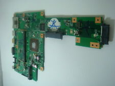 ASUS F553M FAULTY MOTHERBOARD (60NB04X0-MB1800) -1001