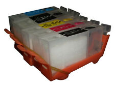 For Canon IP4600 MP540 620 980 MX860 870 PGI-220 221 with ARC chip Ink cartridge