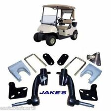 "EZGO RXV GAS Golf Cart JAKES 6"" Spindle Lift Kit #7212 (Free Shipping)"