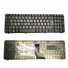 Keyboard for für HP Compaq Presario G61 CQ61 G61-xxx CQ61-xxx German de keyboard
