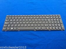 NEW for Lenovo Ideapad Y580 Y580N Y580NT LA SP Keyboard 25203441 Latin Teclado