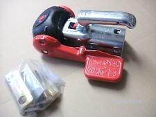 ( GÖRGEN ) 1 ALKO AKS 1300 einschl. Diebstahlsicherung, Adapter + Schrauben TOP4