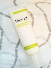 Murad Age Balancing Night Cream Resurgence Sephora  1.7 FL OZ NEW