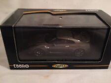 EBBRO  1/43 NISSAN GT-R  2007   RT HAND DRIVE