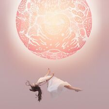 PURITY RING - ANOTHER ETERNITY  CD NEU