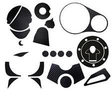 JOllify Carbonio Set er Kawasaki GPZ 500 S S041