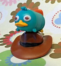 Disney Tsum Tsum Mystery Blind Bag Stack Pack Perry Vinyl Series 4