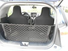 Envelope Style Trunk Cargo Net For SCION iQ 2012-2015 NEW