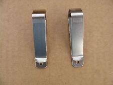 Universal Garage Door Opener Remote Visor Clip Craftsman Chamberlain