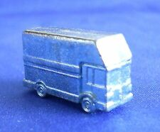 Monopoly City 3D Double Decker Bus Replacement Game Piece Part Token Pawn 2009