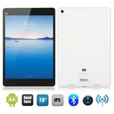 Deal 59 Xiaomi Mi Pad Tablet better MIPAP 128 gb Expandable IPAD killer New Pcs