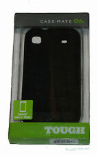 CASE-MATE TOUGH Case CM015701 for Samsung i9000 Galaxy S /  Vibrant