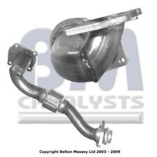 APS70151 EXHAUST FRONT PIPE  FOR VW PASSAT 1.9 1993-1996