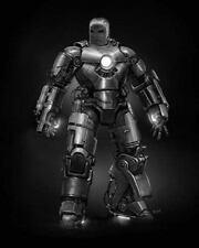 Iron Man Omnibus, Vol. 1 Marvel Comics Hardcover