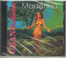 Madonna. Grand Collection. 1997