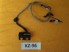 Sony pcg-7z1m LAN módem puerto conexión con cable #kz-96