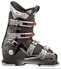 2014 Dalbello Vantage RTL LTD Mens Ski Boots Size 26.5 Black (336621)