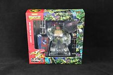 Revoltech Teenage Mutant Ninja Turtle Raphael Raph TMNT Authentic MISB