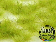Joefix 1/72, 1/48, 1/35 Spring Coloured Grass Tufts #149