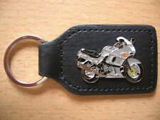 Schlüsselanhänger Kawasaki ZZR 600 / ZZR600 Modell 2005 Art. 0994