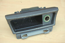 ASHTRAY REPLACEMENT STOWAGE TRAY GREY COLOUR - Jaguar X-Type 2001-2010 #8589