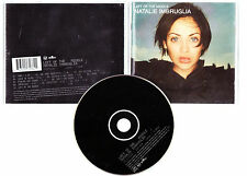 NATALIE IMBRUGLIA Left of the Middle 1998 CD