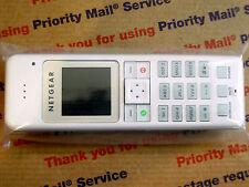 NETGEAR SPH150D-100NAS HANDSETS PHONE SKYPE