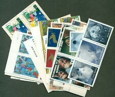 U.S. DISCOUNT POSTAGE LOT OF 100 33¢ STAMPS, FACE $33.00 SELLING FOR $24.75!