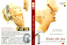 Under the Sun, Under Solen (1998) - Colin Nutley, Rolf Lassgård  DVD NEW