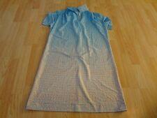 Women's Night Gown Grandma Pajamas Sz 16 Halloween Costume See Measurements