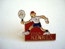 PINS RARE PRO KENNEX ENTREPRISE RAQUETTES DE TENNIS