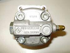 Marzocchi Bologna 1PD2VM  Ölmotor Hydraulikmotor Hydraulikpumpe Pumpe