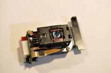 Lasereinheit für Denon UCD-60, UCD-70, UCD-100 NEU