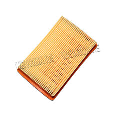 Air Filter for Stihl  Blower BR320 BR340 BR380 BR400 BR420 4203-141-0301