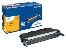 Original Pelikan Toner für HP Q6472A Color Laserjet 3600