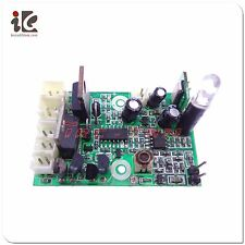 PCB / Circuit Board for JTS 822 822A 3.5CH GYRO RC Helicopter Spare Parts 822-05