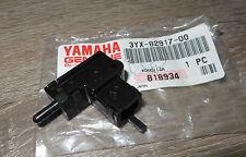 Yamaha embrayage commutateur xj600 xj900s xvs1100 fz1 tdm850 xvs650 clutch switch