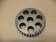 Polaris 2006 Switchback 600 HO 144 Tooth 39 Sprocket Gear 700 900 IQ FST RMK 06