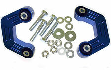 SUPER PRO REAR Alloy Swaybar Link Kit for Subaru Impreza WRX Liberty Forester