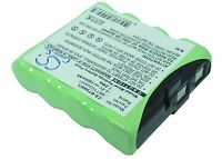 Ni-MH Battery for UNIDEN BT-098 NEW Premium Quality