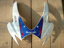 Suzuki GSXR GSX-R 600 750 K6 K7 Kanzel Scheinwerfer verkleidung Vorne 9441101H00