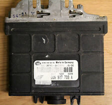 volvo-breakers.eu VW Sharan Transmission Control Unit ECU / 099927733A
