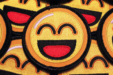 """Power Up"""" patch - Inspired by cosplay retro video game turbografx 16  pc engine"""