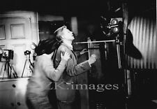 PEEPING TOM VOYEUR POWELL Film Serial Killer Photo 1960