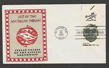 1835 * NORTHWEST INDIAN MASKS * CHILKAT TLINGIT * VAR. 2 *