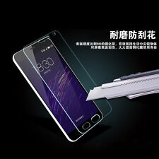 2.5D Super Shield Tempered Glass Screen Guard Protective Film For MEIZU M2 mini