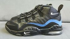 NIKE AIR MAX SENSATION SIZE 6.5 UK 7.5 US (805897002)